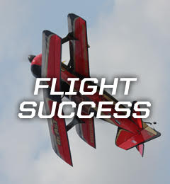 flight-success