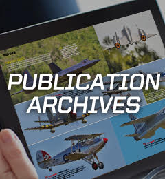 publication-archives
