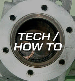 tech-howto
